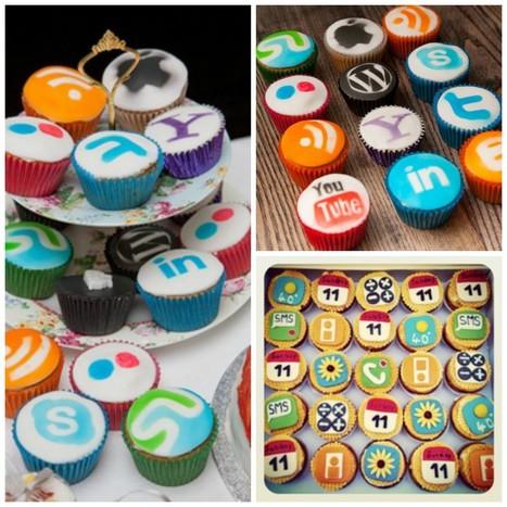 Les 10 réseaux sociaux originaux à connaître | Le web pour les tpe et pme | Scoop.it
