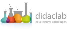 ICT-tools voor het onderwijs | didaclab: educreatieve opleidingen | Onderwijs 2.0 | Scoop.it
