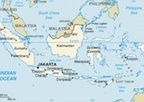 Year 7-8 Geography: Jakarta faces | Asia Education Foundation | indonesian schooling | Scoop.it
