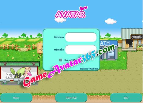 Game Avatar 232 – Phiên bản Avatar mới nhất | Game mobile | Scoop.it