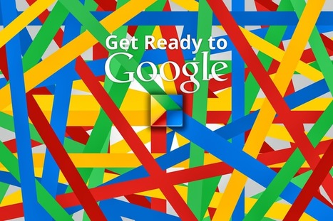 Complete User Guide: Google Plus Pages for business and brands   GooglePlus Expertise   Scoop.it