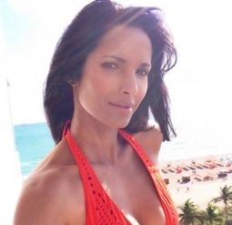Celebrity Bikini Pictures | Celebrity Bikini Photos, Pics | Gossip Cop | SEO News and Tips from around the World | Scoop.it
