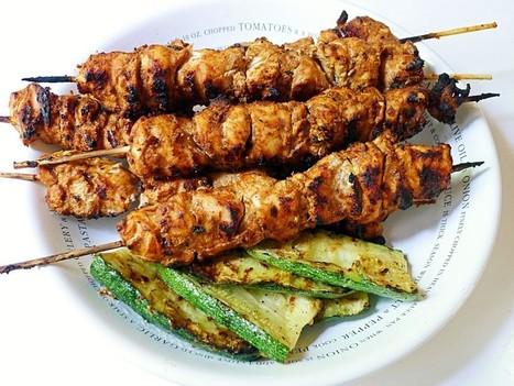 Punjabi Cuisine increase in Global Demand | gharana-restaurant | Scoop.it