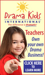 Creative Drama Lesson Plans | Theater Arts for Kindergarten Students | Scoop.it