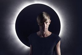 Richie Hawtin announces ENTER.Ibiza2015 compilation | DJing | Scoop.it