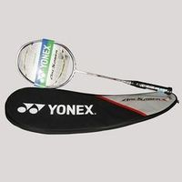 Badminton Rackets of Yonex in pinterest.com | Yonex Rackets | Scoop.it