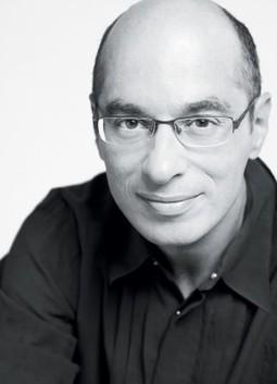 Interview exclusive avec Bernard Werber - Les Fourmis | Science et ... | Les Fourmis de Bernard Werber | Scoop.it
