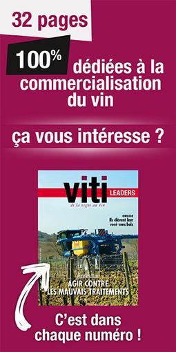 5 500 ha du vignoble charentais touchés   Actualités Générales en Agriculture   Scoop.it