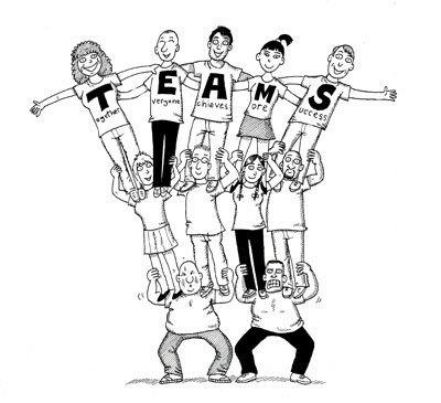 Building Smarter Teams | Entrepreneurship | Scoop.it