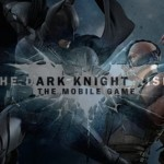 Download The dark knight rises V 1.1.1 Hd Android Game | Android Games | Scoop.it