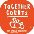 Together Counts - Take the Pledge to Share Meals and Get Active Together! | Blended Instruction for Elementary Students | Scoop.it