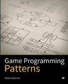 Game Programming Patterns - PDF Free Download - Fox eBook | IT Books Free Share | Scoop.it