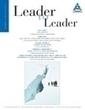 Leader to Leader - Journal | Leadership | Scoop.it