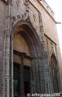Comercio Medieval | Cultura Occidental 2.0 | Scoop.it