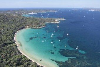 Le tourisme sur la Côte d'Azur et dans le Var en 10 chiffres | A visiter | Scoop.it