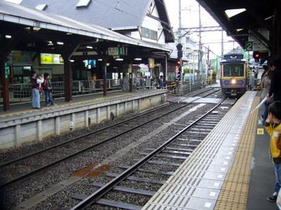Les étudiants étrangers mis à contribution pour attirer les touristes au Japon | NHK WORLD French | Japon : séisme, tsunami & conséquences | Scoop.it