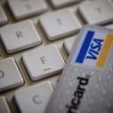¿Qué pide el nuevo consumidor a tus tiendas online y offline?   Marketing Online   Scoop.it