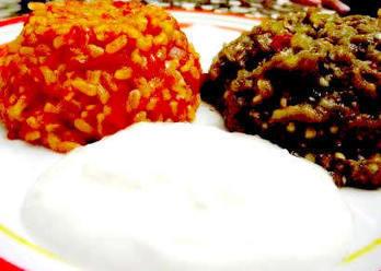Ali Nazik Pilavı | Yemek Tarifi Resimli Leyla Usta en kolay yemek tarifleri | yemektarifim7.com | Scoop.it
