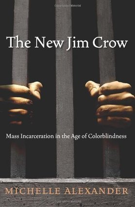 The New Jim Crow   mixed race world   Scoop.it