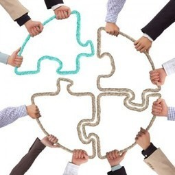 Power Relationship Building With LinkedIn Contacts - Business 2 Community   Cultivate. The Power of Winning Relationships   Scoop.it