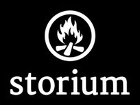 Storytelling start-up Storium plans official launch very soon - TeleRead News: E-books, publishing, tech and beyond | Edtech PK-12 | Scoop.it