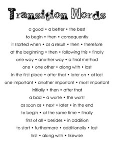 Pin by Kristin Childress on Reading | Pinterest | Literacy | Scoop.it