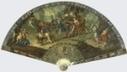 Musée Cognacq-Jay - Le Siècle d'or de l'éventail, du Roi Soleil à Marie-Antoinette - du 14 novembre au 2 mars 2014 | Les expositions | Scoop.it