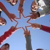 Una docena de herramientas colaborativas para la gestión de proyectos | Formación para el trabajo | Scoop.it