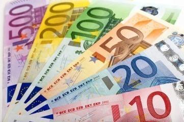 Iedereen een basisinkomen van 900 Euro, kan dat? | LevensgenieterBlog | Scoop.it