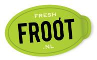 Froot.nl | Onderwijs & ICT | Scoop.it