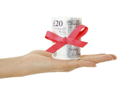 Do I have to pay a bonus if I have a discretionary bonus scheme? | UK Employment law | Scoop.it