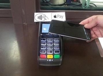 Bestway is first UK wholesaler to introduce Apple Pay | Le paiement de demain | Scoop.it