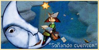 OTRA∃DUCACION: Talleres de lectura para maestros | lectura | Scoop.it