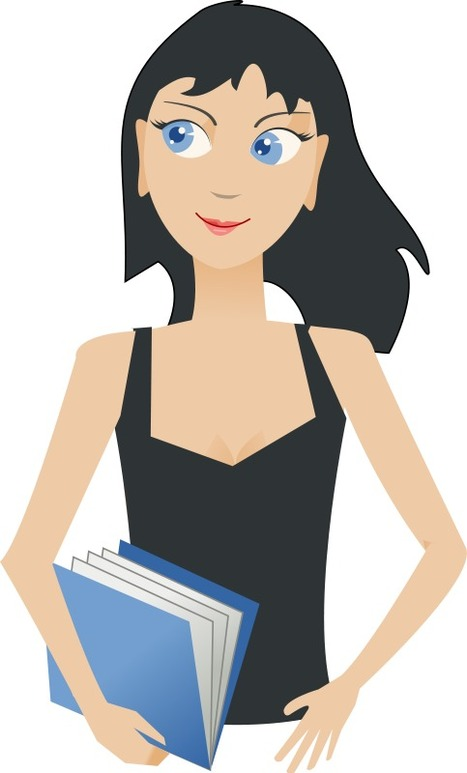 Personalize And Get A Written Paper Specifically Designed For You | Make My Essay | Scoop.it