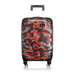 walmart coupons on t-tech by tumi cargo international carry-on | Know your Fashion | Scoop.it