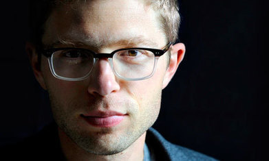 Knight Foundation now says it regrets $20,000 payment to Jonah Lehrer | Nonprofit Management | Scoop.it