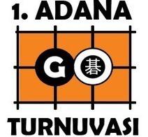 Türkiye GO Akademisi – 1.ADANA GO TURNUVASI | Go Oyunu | Scoop.it