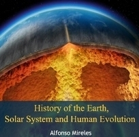 History of the Earth, Solar System and Human Evolution   E-Books India   Scoop.it