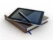 iPad – Revolutionising The Classroom | Newsanywhere | classroom20.0 | Scoop.it
