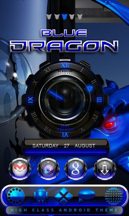 HD BLUE MEGA DRAGON THEME GO v1 (paid) apk download   ApkCruze-Free Android Apps,Games Download From Android Market   rminuz8915   Scoop.it