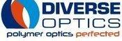 Diverse Optics   Diverseoptics   Scoop.it