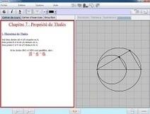 Un logiciel de mathématiques conçu pour les handicapés, mais bon pour tous | Courants technos | Scoop.it
