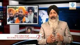 Babbar Khalsa man charged with helping Indian terror groups - Politics Balla | Politics Daily News | Scoop.it