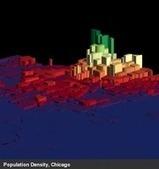 Outils et ressources cartographiques — EducTice | Outils du Web 2.0 | Scoop.it