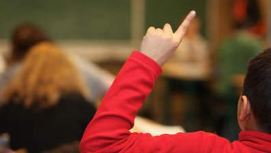 Les méthodes actives remises en cause par une étude... universitaire (ouf, on respire :-) | Pédagogies actives | Styles d'apprentissage | Scoop.it