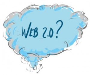 Web 2.0 and Higher Level Thinking by @principalj | TeacherCast Blog | Twitter Ed Tech Source | ICT inquiry and exploration | Scoop.it