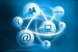 Les bibliothèques publiques face à la croissance du contenu numérique | BiblioLivre | Scoop.it
