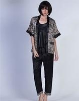 Buy Women's Pajama & Robes Online in India   Online Lingerie Shop India   Scoop.it