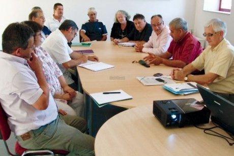 Les défis du soutien au monde agricole | Agriculture en Dordogne | Scoop.it
