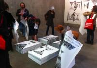 Liverpool Biennial 2012 | artplayer.tv | Social Art Practices | Scoop.it